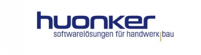 Firmenlogo Huonker Softwaretechnik GmbH & Co.KG Dormettingen