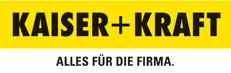 Firmenlogo KAISER+KRAFT GmbH Stuttgart