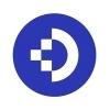 DocuWare DMS/ECM-Lösungen