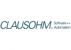 Firmenlogo Clausohm-Software GmbH Neverin