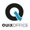 QUIX your company