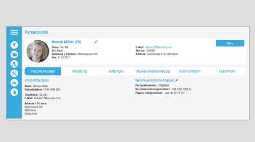 4. Produktbild jacando Admin