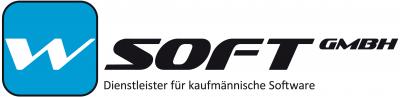 Firmenlogo Wsoft GmbH Leipzig