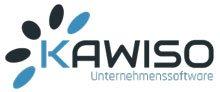 Firmenlogo Kawiso Unternehmenssoftware Remscheid