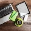 Personalsoftware Human-Ressource-Management