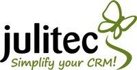Firmenlogo julitec GmbH Fürth