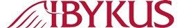 Firmenlogo IBYKUS AG für Informationstechnologie Erfurt