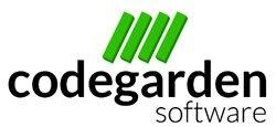Firmenlogo codegarden software GmbH Bergneustadt