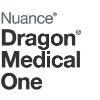 Cloudbasierte Spracherkennung für Ärzte