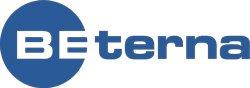 Firmenlogo BE-terna GmbH Leipzig