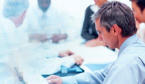 Rahmenverträge flexibel gestalten und verwalten