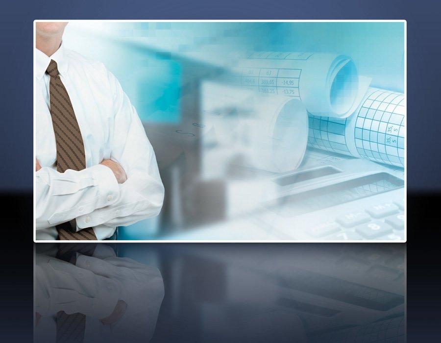 2. Produktbild gevis ERP – die Branchenlösung für den Fahrzeugteilehandel
