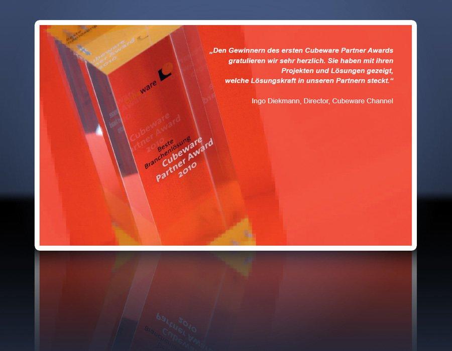 8. Produktbild gevis ERP – die Branchenlösung für den Fahrzeugteilehandel