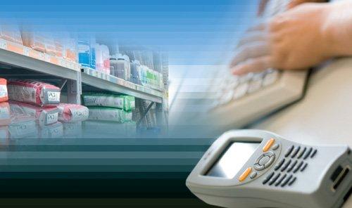 6. Produktbild gevis ERP - die Branchenlösung für den Baustoffhandel & Baumärkte