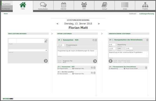 11. Produktbild Intendo ERP