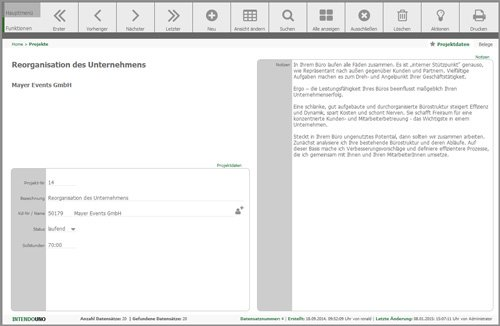 15. Produktbild Intendo ERP