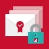 Die marktbewährte Serverlösung für E-Mail-Verschlüsselung und -Signatur.
