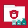 Große Dateien mit jedermann spontan, einfach und sicher austauschen!