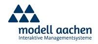 Firmenlogo Modell Aachen GmbH Aachen
