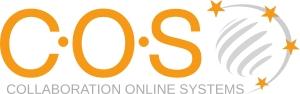 Firmenlogo C.O.S Collaboration Online Systems S.A.R.L. Grevenmacher
