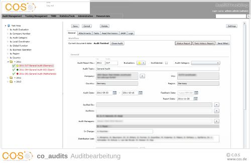 co_audits