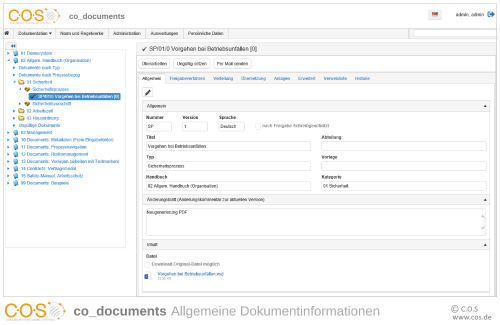 co_documents