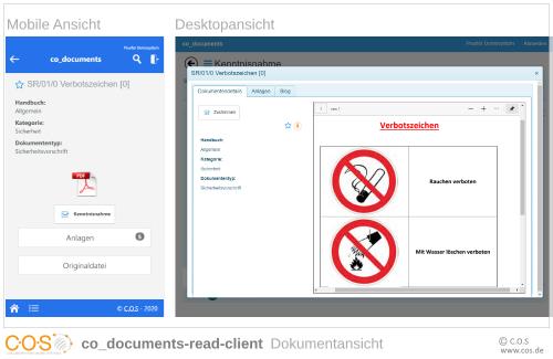 co_documents-read-client