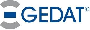 Firmenlogo GEDAT – Gesellschaft für Datentechnik mbH Cölbe