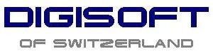 Firmenlogo Digisoft AG Stein-Säckingen