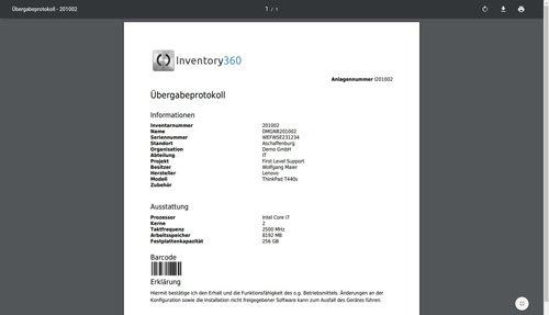24. Produktbild Inventory360