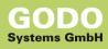 GO ON® - die EDV-Gesamtlösung für das Sozialwesen
