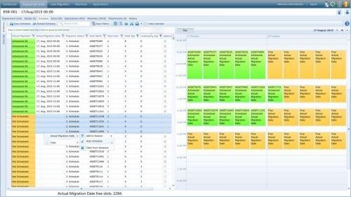4. Produktbild AppTracker - Paketierung mit Durchblick
