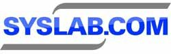 Firmenlogo Syslab.com GmbH München