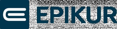 Firmenlogo Epikur Software & IT-Service GmbH & Co. KG Berlin