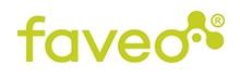 Firmenlogo faveo GmbH Essen