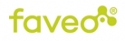 faveo 365 Cloud-ERP - powered by Microsoft