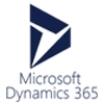 Dynamics 365 Project Operations