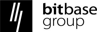 Firmenlogo bbg bitbase group GmbH Reutlingen