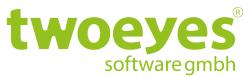 twoeyes enterprise Warenwirtschaft