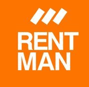 Firmenlogo Rentman B.V. EN Utrecht