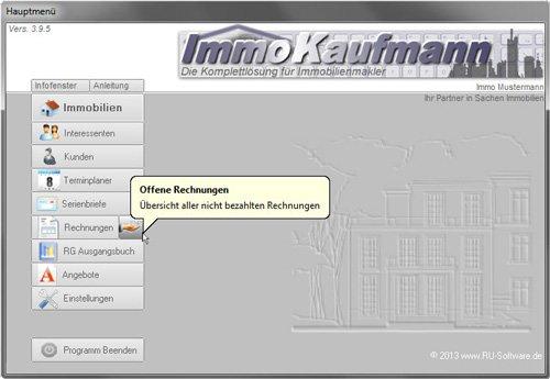 4. Produktbild ImmoKaufman
