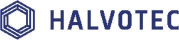 Firmenlogo Halvotec Information Services GmbH Raubling