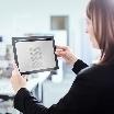Dokumentenmanagement-System für SharePoint