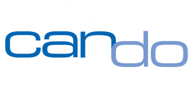 Firmenlogo Can Do GmbH München