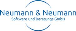 Firmenlogo Neumann & Neumann Software und Beratungs GmbH Steingaden