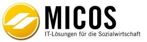 Firmenlogo VRG MICOS GmbH Oldenburg
