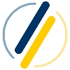 Integrierte Software und Fachberatung für Sozialwirtschaft und Gesundheitswesen