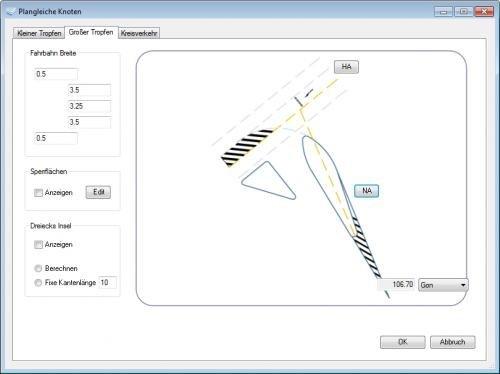 1. Produktbild 123CAD -  die Lösung für den Tiefbau