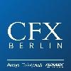 CFD-Software, Software für numerische Strömungsberechnungen (Strömungssimulation) mit  CHT