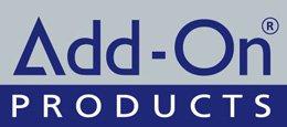 Firmenlogo Add-On Products Vejle